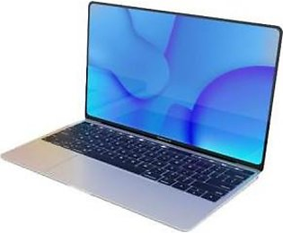"""Apple MacBook Air 2019 13"""" 128GB 1.6GHz MVFK2 Silver with Touch ID"""