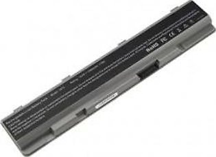 Replacement Battery for Toshiba Satellite E100 E105 PA3672U-1BRS 8 Cell Laptop Battery