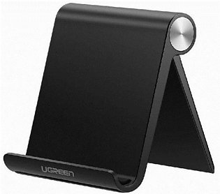 Ugreen Portable Cell Phone Stand Holder – Black