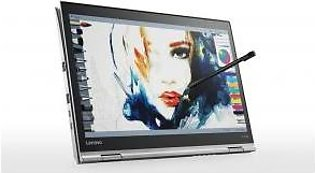 Lenovo ThinkPad X1 Yoga 4G LTE Multimode Ultrabook
