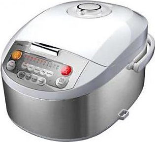 Philips HD3038/03 Rice Cooker
