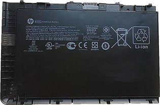 HP Elitebook Folio 9470 9470M 687945-001 687517-171 HSTNN-IB3Z OEM Laptop Bat...