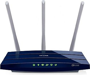 Tp Link Archer C58 AC1350 Wireless Dual Band Router