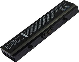 Replacement Battery for Dell Laptop Battery For (Various Models ) Series