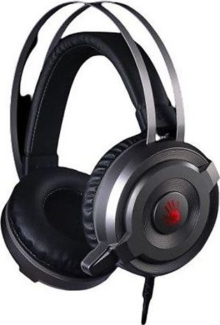 A4tech Bloody G520S Gaming Headset