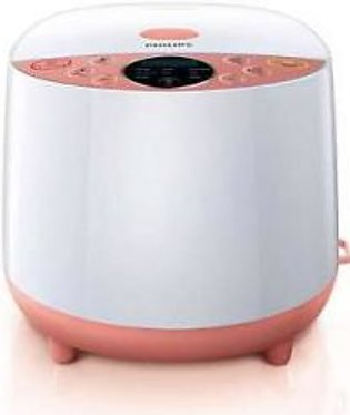 Philips HD4515/66 Rice Cooker