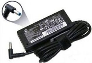 Hp 19.5V/4.62A 90W Blue Original Laptop Adapter Charger