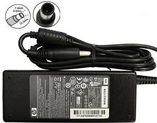 Hp 19V/4.74A Original Laptop AC Adapter Charger