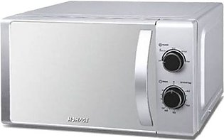 Homage HMSO-2010S Microwave Oven