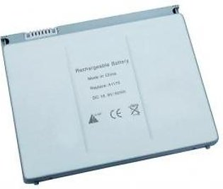 """Apple MacBook Pro 15"""" A1175 Battery for A1150 - 2006-2008"""