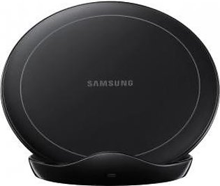Samsung Wireless Charger Stand 9W EP-N5105TBEGUS
