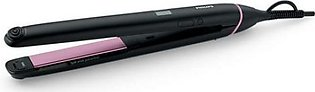 Philips BHS675/00 Essential Care Straightener