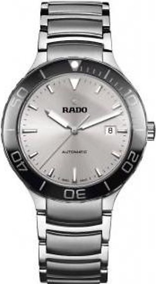Rado Centrix XL Sport Grey Dial Men's Watch