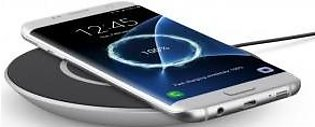 Belkin Boost Up™ Wireless Charging Pad for Samsung 15W