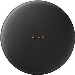 Samsung Wireless Charger Stand (Convertible)