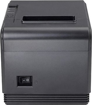 Xprinter XP-Q200 Cost-Effective Thermal Printer