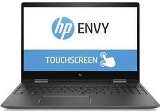 Hp Envy 15 x360 - BP152wm