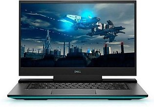 Dell Inspiron 17 G7 - 7700 i7-10750H 16GB 512GB SSD Gaming Laptop