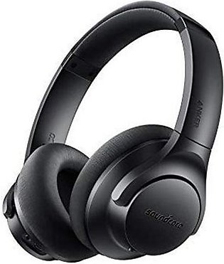 Anker SoundCore Life 2 Headphone