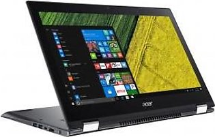 "Acer Spin 5 15.6"" Multi-Touch 2-in-1 Laptop"