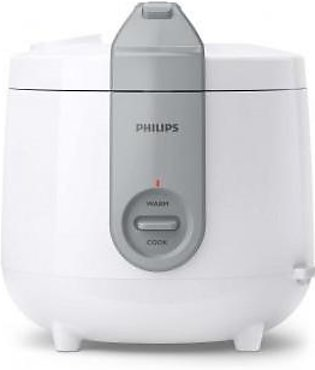 Philips HD3115/65 Jar Rice Cooker