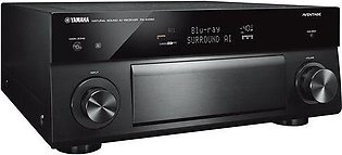 Yamaha RX-A1080 Aventage Channel Network A/V Receiver