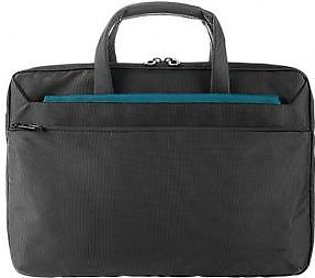 """Tucano Workout 3 Slim Bag for MacBook Pro 13"""" and Laptop 13"""""""