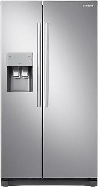 Samsung RS50N3C13S8 Side By Side Refrigerator