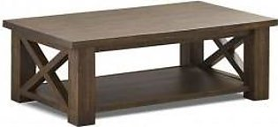 AM Coffee table C1685T0