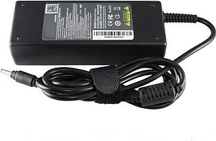 Dell 19.5v 4.62a 4.0*1.7 Slim Pin Original Laptop Adapter Charger