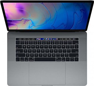 "Apple MacBook Pro 2019 15"" 512GB 2.3GHz MV912 Space Gray with Touch Bar and T..."