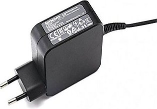 Lenovo Yoga 3 Pro 65W 20V/3.25A Laptop Charger Adapter
