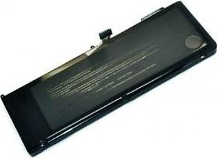 Apple Macbook Pro A1382 Mid 2012 100% ORG Battery
