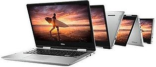 Dell Inspiron 14 - 5000 (5482) I7-8G256G2GC 2-in-1