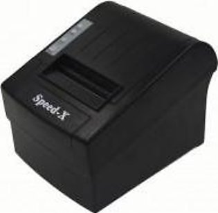 Speed-X Thermal Receipt Printer SP-X300