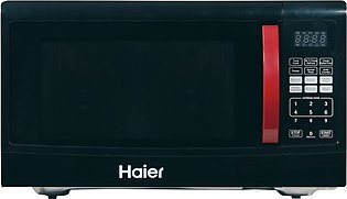 Haier HMN-45110EGB Red Ribbon Series Microwave Oven