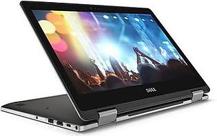 Dell Inspiron 13 7391 i7-8G512G 2-in-1