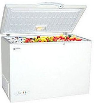 Waves WT-2130 Deep Freezer