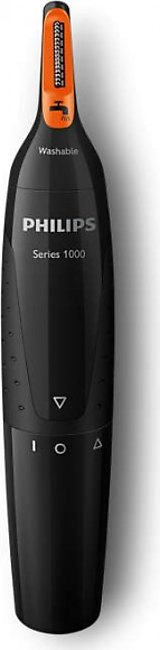 Philips NT1150/10 Nose Trimmer