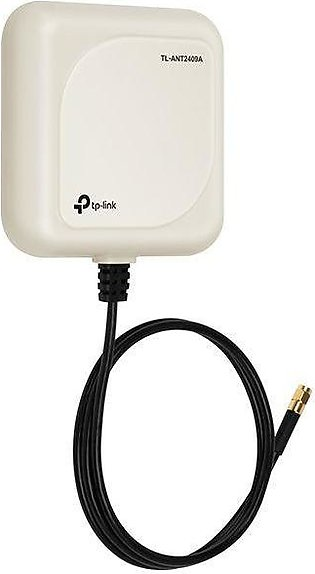 TP Link TL-ANT2409A - 2.4GHz 9dBi Directional Antenna