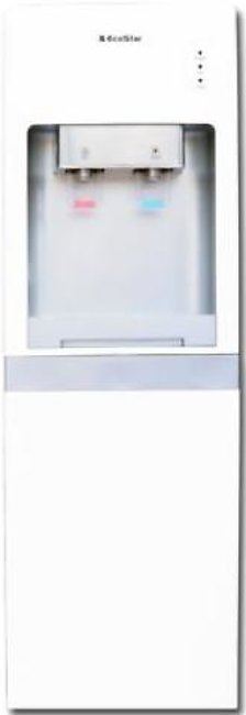 Ecostar WD-300 Water Dispenser
