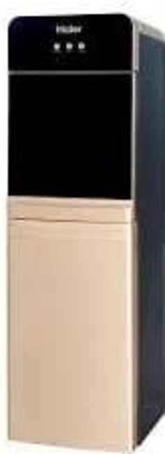 Haier HWD-JX01 Water Dispenser