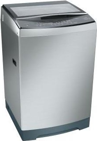 Bosch WOA135X0CO Series 4 Washing Machine