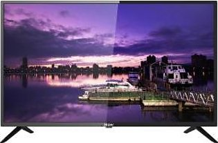 "Haier LE32B9200M 32"" H-CAST Series LED"