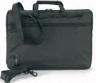 """Tucano Workout for MacBook Pro 15.4"""" - Black"""
