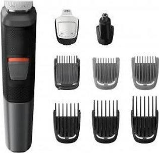 Philips MG5720/15 Multigroom Series 5000
