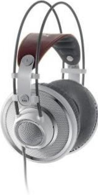 AKG K 701 Studio Reference Headphones