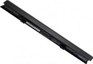 Replacement Battery for Toshiba C50 C55D L55D Series PA5185U-1BRS 4 Cell Laptop Battery