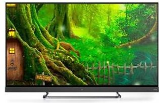 "TCL 65"" C8 LED UHD Android TV"