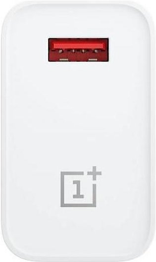 OnePlus Warp Charge 30 Wall Charger by OnePlus – US Plug
